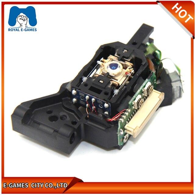 5pcs/lot HOP-141 141X 14XX Drive Laser Lens For Xbox 360 Games DVD Optical Pick-ups Drive Laser For XBOX360 Game Repair Part