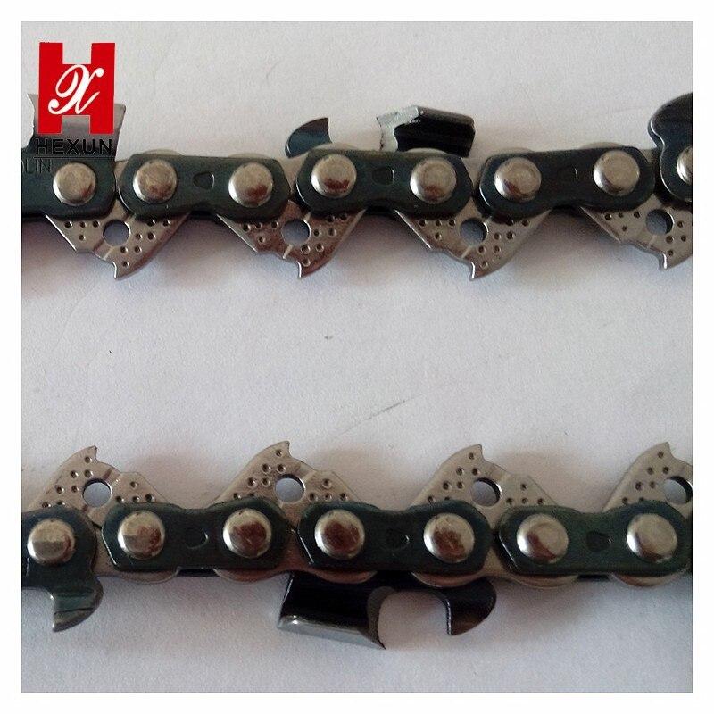 """1 x Chainsaw Chain fits 24/"""" Husqvarna 84 Drive Links 3//8/"""" x 058/"""" 1.5mm"""