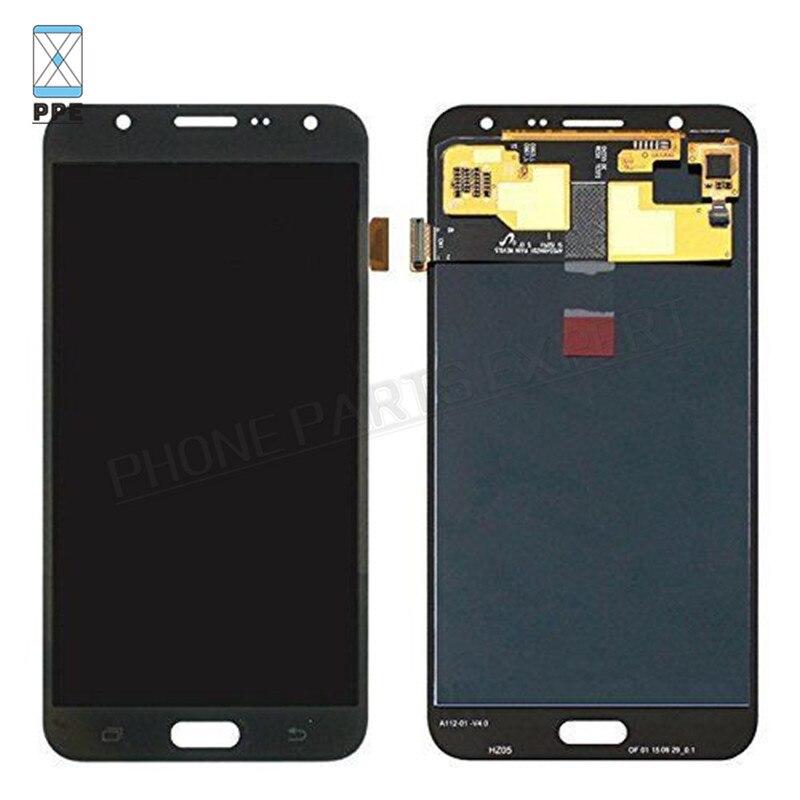 samsung J7 LCD (6)