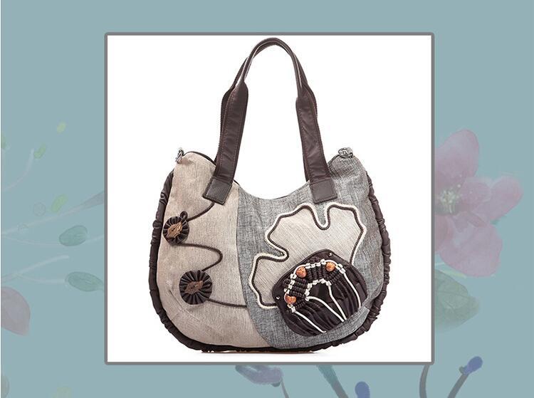 ФОТО New type Appliques Women's Casual Tote!Hot Lady casual Shopping Shoulder&Crosssbody bags Hot Woven Handbags Small Circular bag