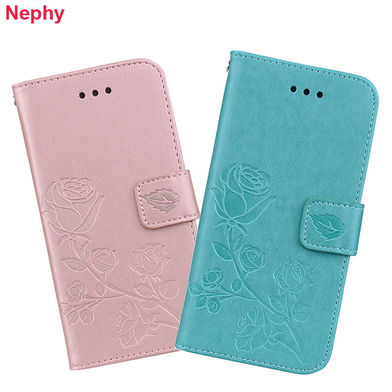 Boy Passport Cover Embroidered Octopus Tropical Fish Stylish Pu Leather Travel Accessories Passport Holder Cover For Men For Women Men