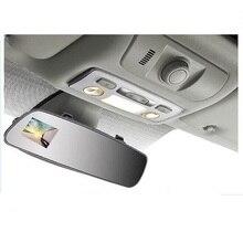 Chiziyo 2.4 «Автомобильная камера заднего вида авто DVRs автомобили DVR парковка записи видео регистратор camcorder1080p ИК ночного видения Cam