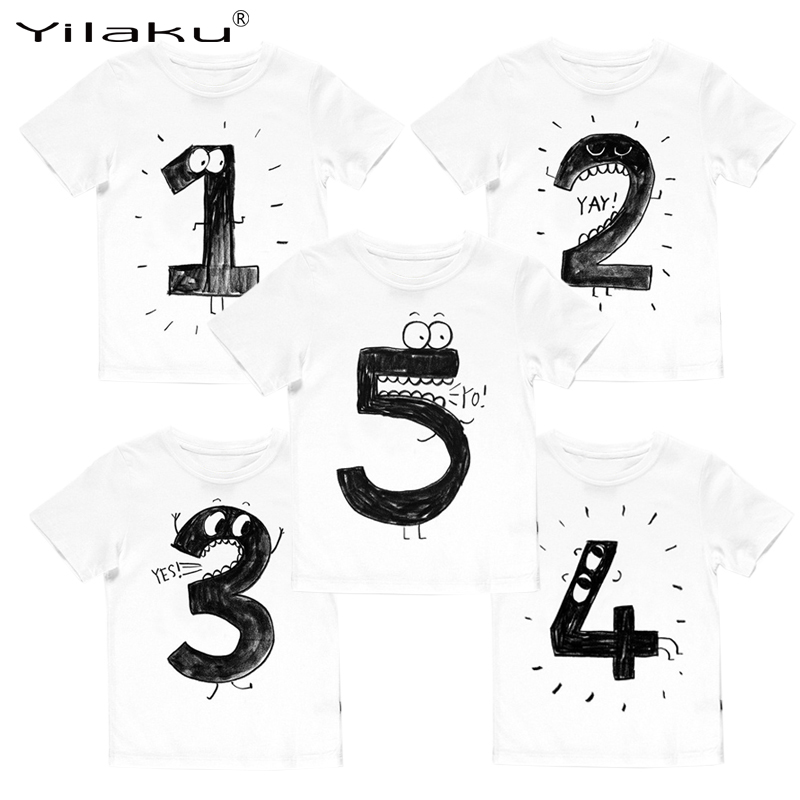 2017-Number-Letter-Boys-Print-T-shirt-For-Kids-Summer-T-shirts-Baby-Boy-Funny-Birthday-T-shirts-Kids-Boys-Casual-Tops-CG052-1