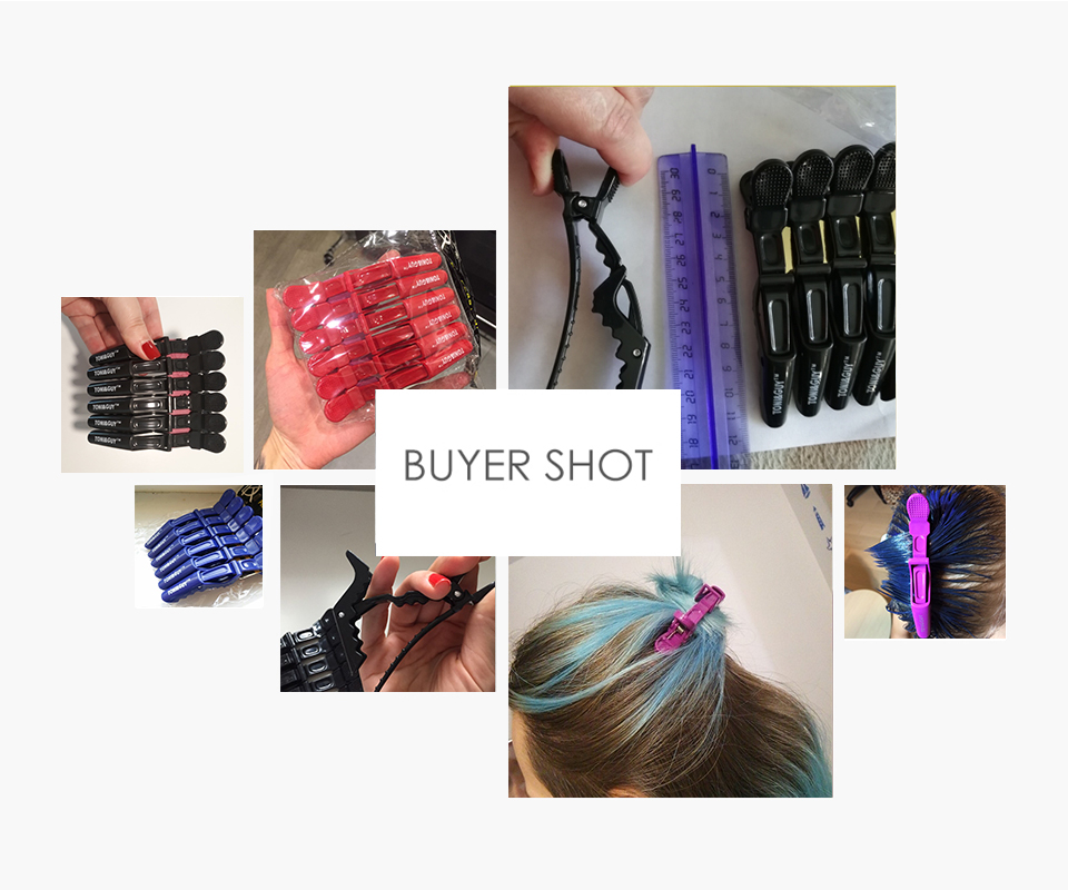 hair-clip-styling-tools_06-0