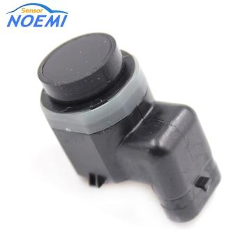 High Quality PDC Parking Sensor 66209142199 For BMW E70 E71 E72 X5 X6 X3  9142199 Reverse radar