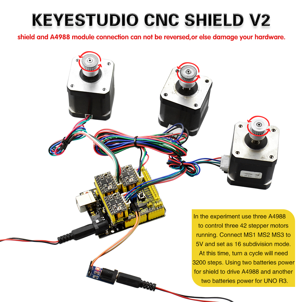 KS0151 3DV2   (2)