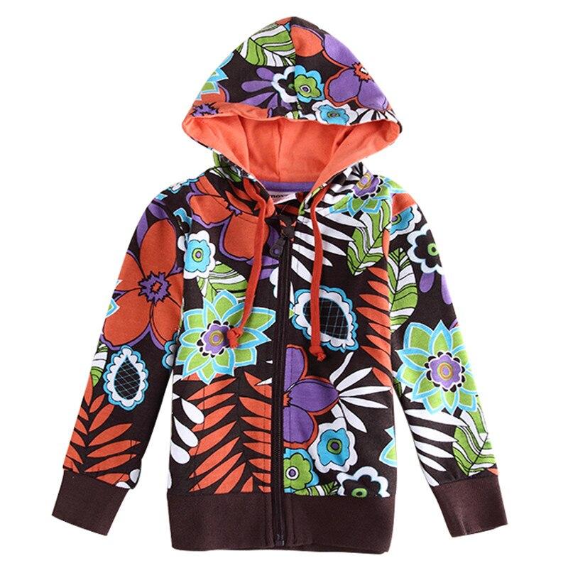 novatx F3292 retail nova baby girl clothes baby girl long sleeves children kids girl coat casual