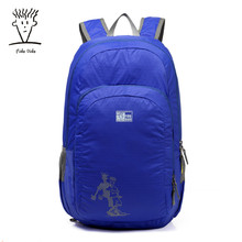 Fido Dido Nylon Men's Backpack Bag Brand 14.1Inch Laptop Notebook Mochila for Men Waterproof Back Pack school backpack bag!!