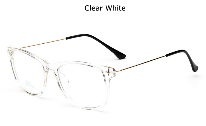 a4ca1381f3 The new ultra thin arms Wire 9352 glasses frame glasses frames transparent  glasses men s -in Sunglasses from Apparel Accessories on Aliexpress.com