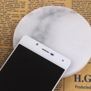 Image 2 - สำหรับ BLU R1 HD R0031UU R0011UU จอแสดงผล LCD และ Touch Screen ใหม่ทดสอบดีหน้าจอ Digitizer + เครื่องมือ
