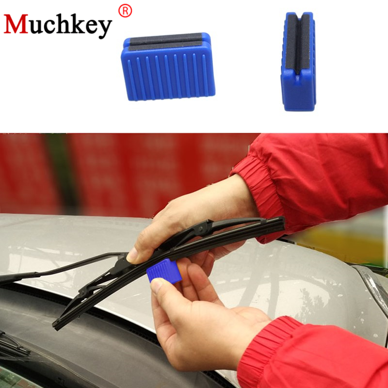 Car Window Wipers Repair Tool For For Mercedes W211 W203 W204 W210 W124 W202 W220 W164 X204 Auto Wiper Repair  Auto Accessories