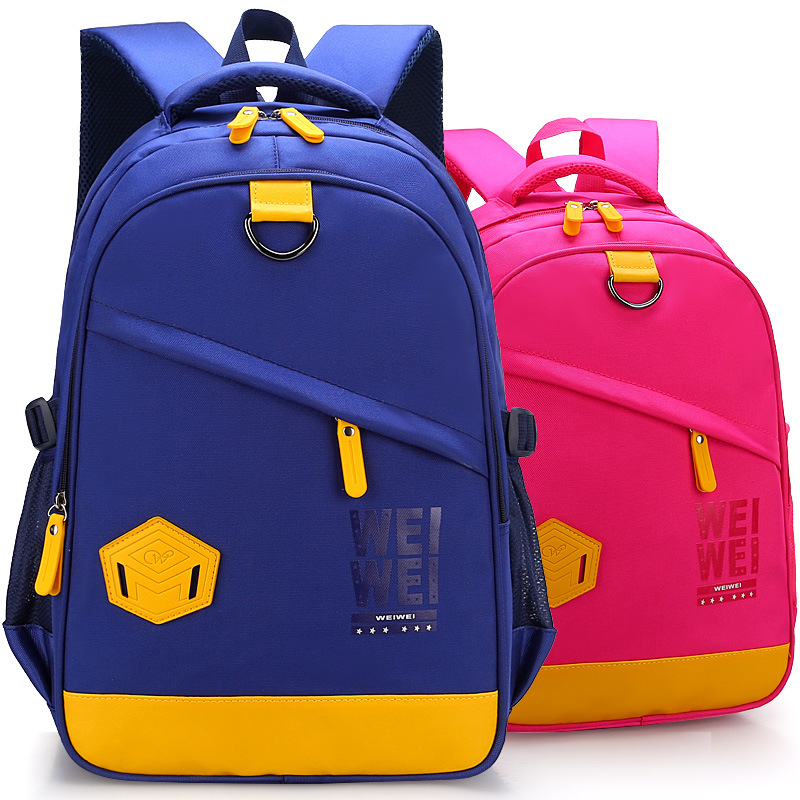 2019 children school bags for boys girls big capacity school backpack kids waterproof satchel kids book bag mochila2019 children school bags for boys girls big capacity school backpack kids waterproof satchel kids book bag mochila