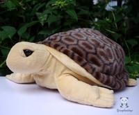 Kawaii Sea Turtle Doll Plush Toy Animals Turtle Pillow Extra Smooth Stuffed Toys