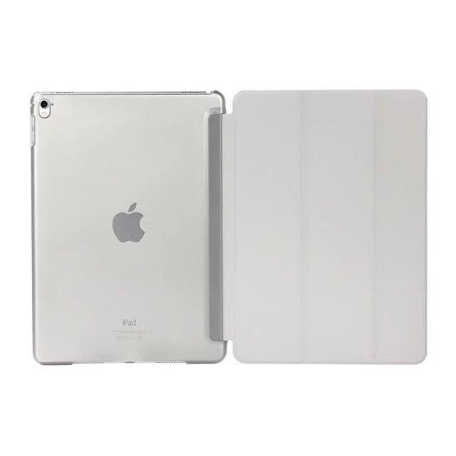 Gray Ipad pro cover 5c649ed9e5107