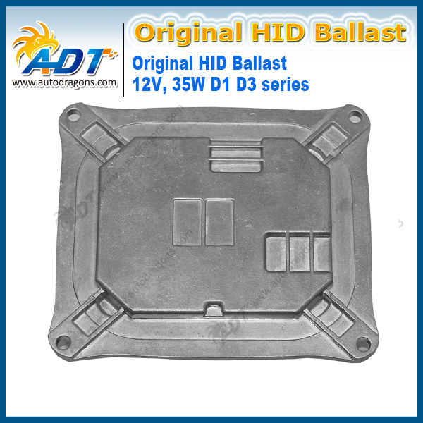 1307329153 130732915301 1307329193 130732919301 New OEM HID BALLAST for BMW E83 X3