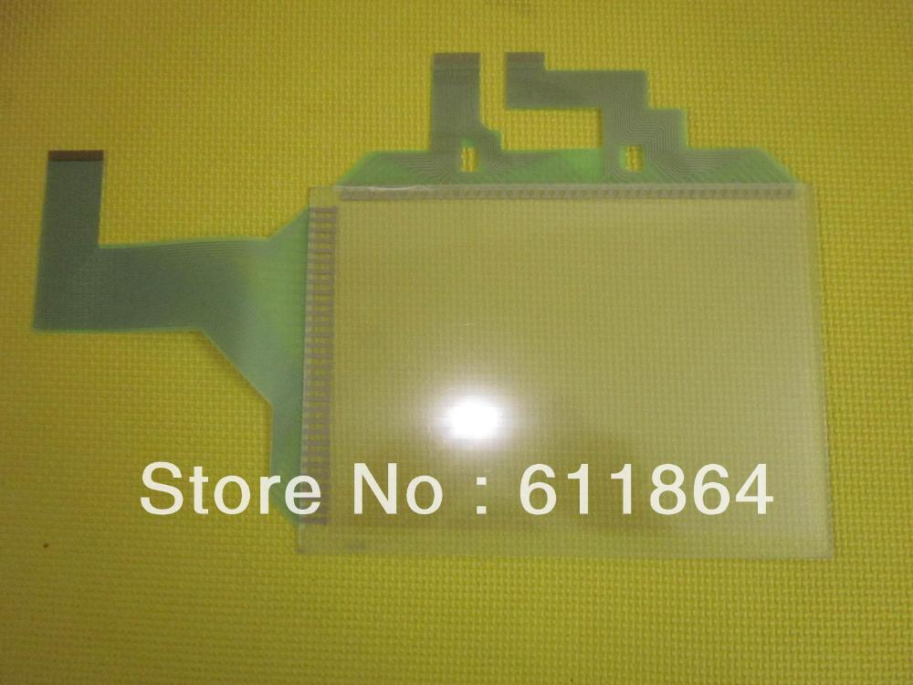 New Touch Screen Glass GT1175-VNBA Touch ScreenNew Touch Screen Glass GT1175-VNBA Touch Screen