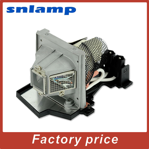 ФОТО Compatible P-VIP 200W 1.0 E17.5 Projector lamp TLPLV6 Bulb  for TDP-S8 TDP-T8 TDP-T9