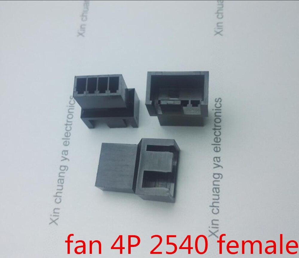 20pc Waterproof Power MIC 3 PIN XLR FEMALE PANEL SOCKET Soldering DIY with cover