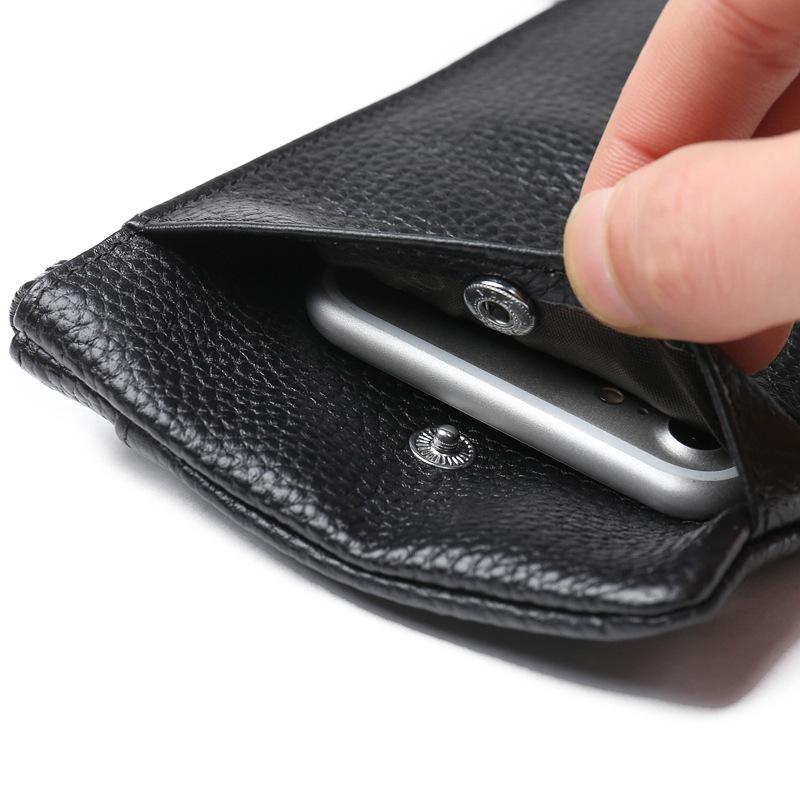 women's wallet (1)