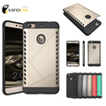 Letv X500 Hard Case TPU + PC Cover 100% Original Protective Case For Letv Le 1S X501 mobile phone + Free shipping- In Stock