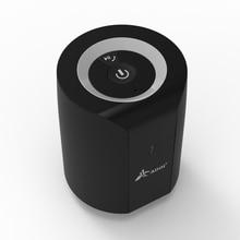 Новый АДИН 15 Вт 4.0 Bluetooth Вибрации Динамики Громкой Связи Вызова AUX Hifi Динамик Для Мобильных Телефонов Компьютеры, MP3, MP4, Игры Игроки автомобиль