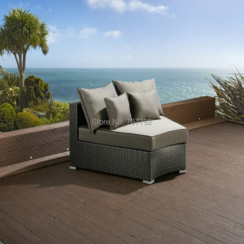 Garden Furniture Luxury compare prices on luxury outdoor furniture- online shopping/buy