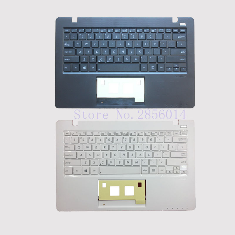 цены US For ASUS F200 F200CA F200LA F200MA X200 X200C X200CA X200L X200LA X200M X200MA R202CA R202LA laptop keyboard Palmrest Cover
