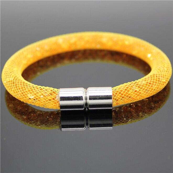 bracelet women-13