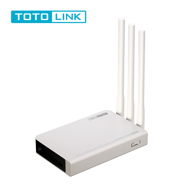 TOTOLINK N300RU ROUTER WINDOWS 7 DRIVER DOWNLOAD