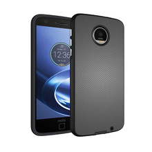 Full Protection Shockproof Anti Slip Case for Moto Z G4 Plus Play G5 G5S G6 G7 Phone