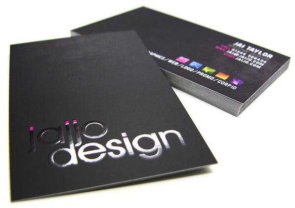 Compare Prices on Uv Spot Business Cards- Online Shopping/Buy Low ...