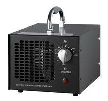 3,5G ozon-generator luftreiniger