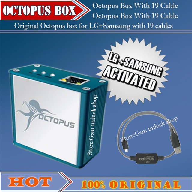 Octopus box-for LG+sam 19 CABLES-01