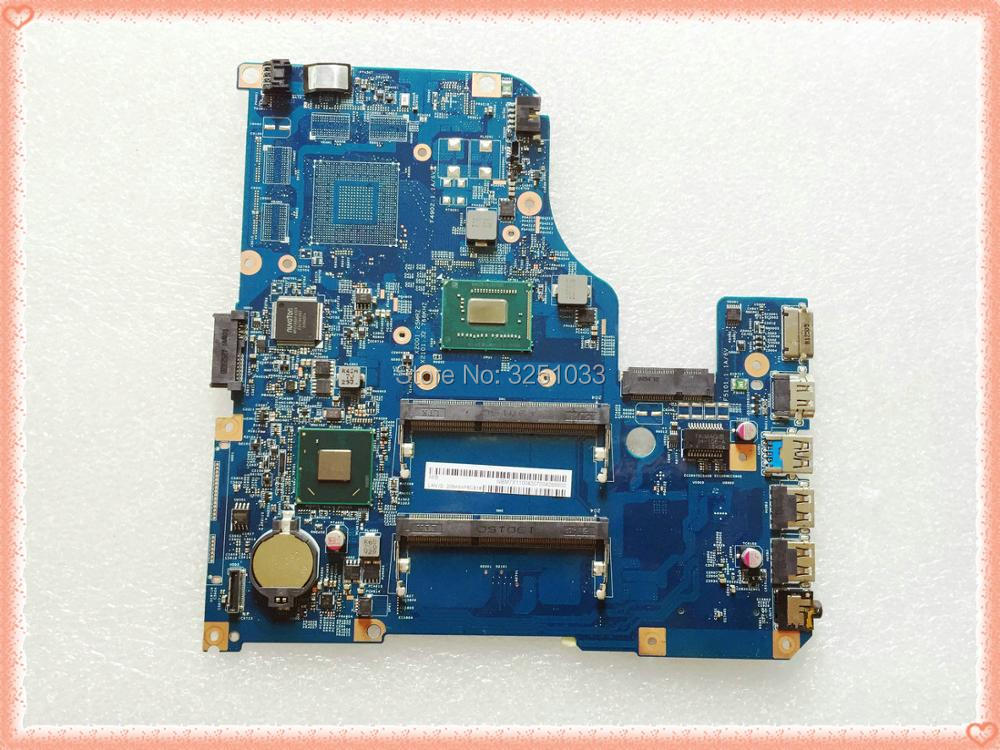 48.4TU05.04M for Acer aspire V5-531 V5-571 V5-571G Laptop Motherboard NBM7X11005 NB.M7X11.005 SR10A 1017U CPU DDR3 48 4tu05 021 nbm5s11002 nb m5s11 002 for acer aspire v5 471 v5 571 laptop motherboard i5 3337u cpu ddr3 gt620m video card