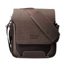 2016 new men's shoulder Messenger bag high-quality Oxford cloth simple business package, free shipping