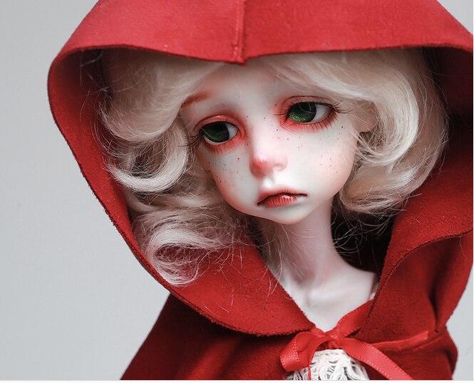 Freies verschiffen. 1/4 BJD PUPPE SUSAN-in Puppen aus Spielzeug und Hobbys bei  Gruppe 2
