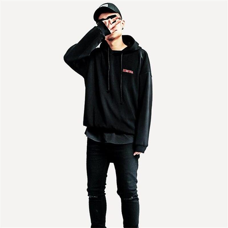 Online Get Cheap Pullover Skate Hoodies -Aliexpress.com | Alibaba ...
