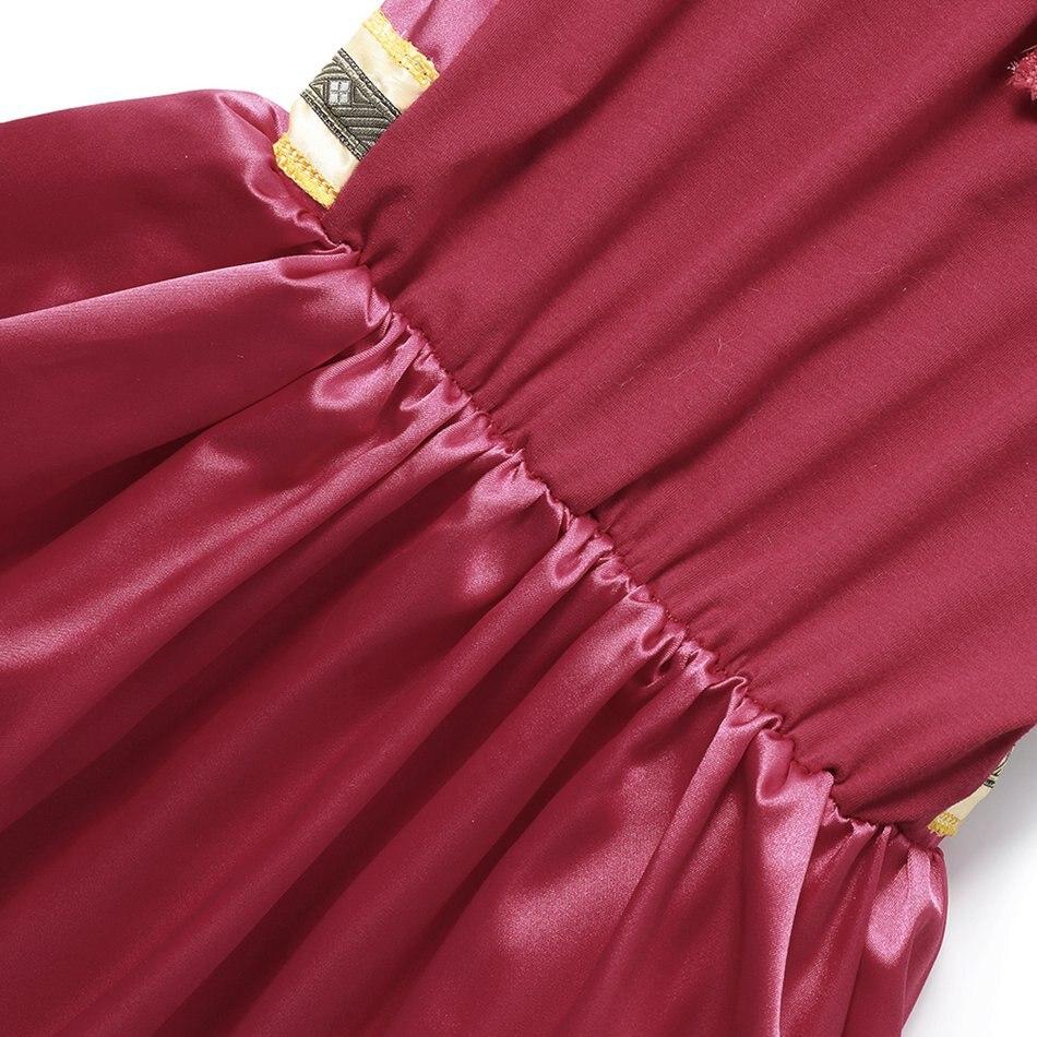 Elena of Avalor Adventure dress (9)