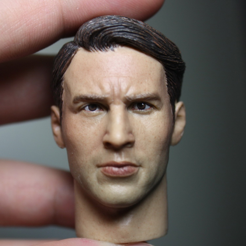 Headplay 1/6 Scale Accessories Male Head Sculpt C-0030 Captain America Carving Model F 12 Phicen Figure Doll Body Toys As Gift цена
