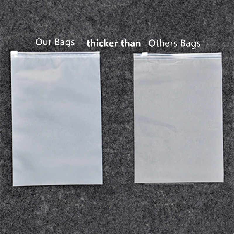 Travel Transparent Cosmetic Bag Shoes Clothing Luggage Box Travel Accessories Clothes Wash Toiletries Organizer Makeup Bags