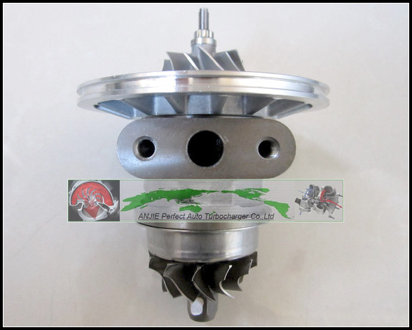 все цены на Turbo Cartridge CHRA For Volkswagen VW T4 Transporter AJT AYY ACV AUF AYC 2.5L TDI K14 7018 53149887018 53149707018 Turbocharger онлайн