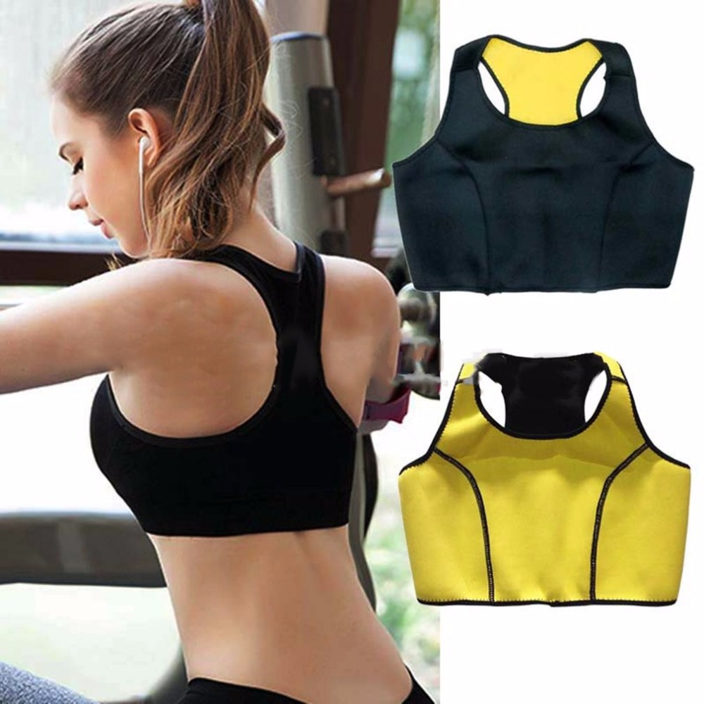 Weight Loss Waist Trainer Shapewear Push Up Vest Slimming Belt Waist Trainer Tummy Belly Girdle Slimming Product Health Care