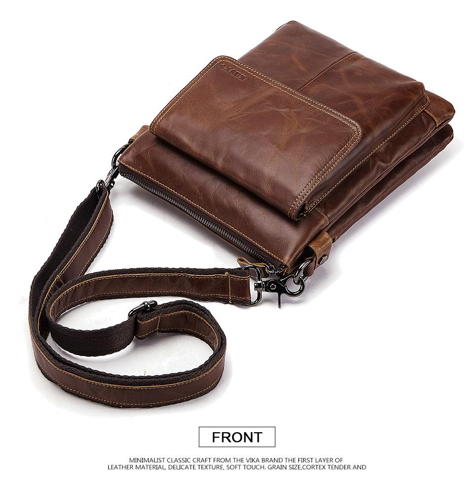 Men-Messenger-Bags-coffee_11