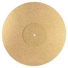 Коврик для виниловой пластинки 3 мм