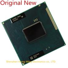 100% Новый i5-2430M SR04W i5 2430 М PGA Чипсет