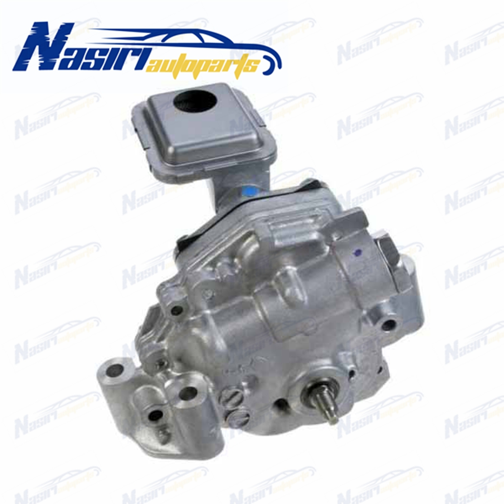 New Engine Oil Pump For Toyota Corolla Camry Rav4