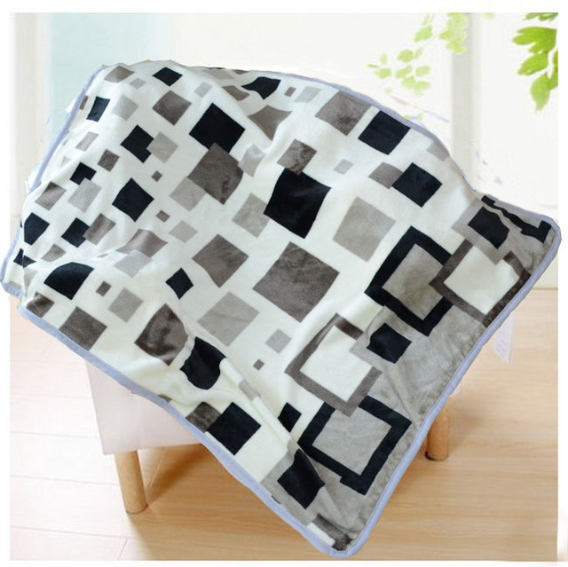 adamant ant Free shipping Baby blankets infant swaddle bebe envelope stroller wrap for newborns baby bedding blanket
