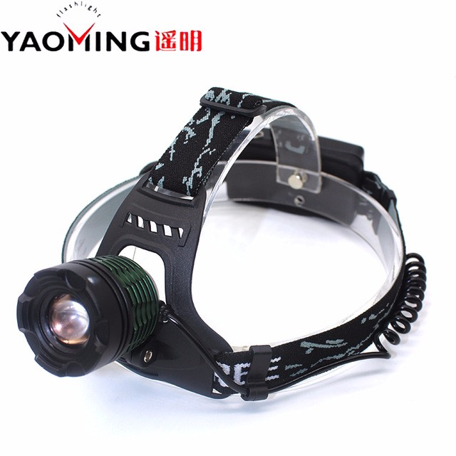 headlamp-3-modes-Creee-Xml-T6-Led-headlight-waterproof-head-light-adjustable-head-band-3800-lumen.jpg_640x640