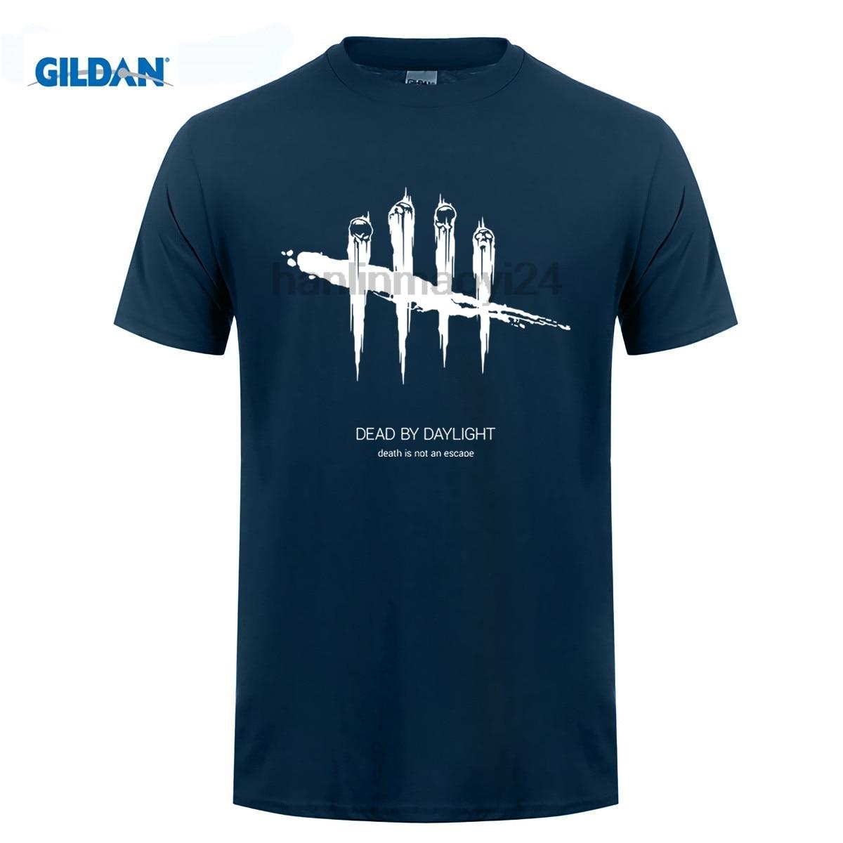 GILDAN Dead By Daylight T-Shirt