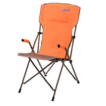 Plaża krzesło meble ogrodowe meble ogrodowe krzesło kempingowe kamp sandalyesi składane krzesło wędkarza Oxford + stalowa rurka 56*67 * 103c tanie i dobre opinie Nowoczesne Krzesło wędkarstwo Ecoz 56*67*103cm Oxford+steel tube